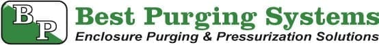Best Purging Systems Corporation